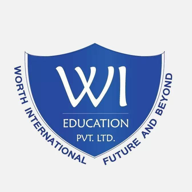 WI Education Consultancy pp