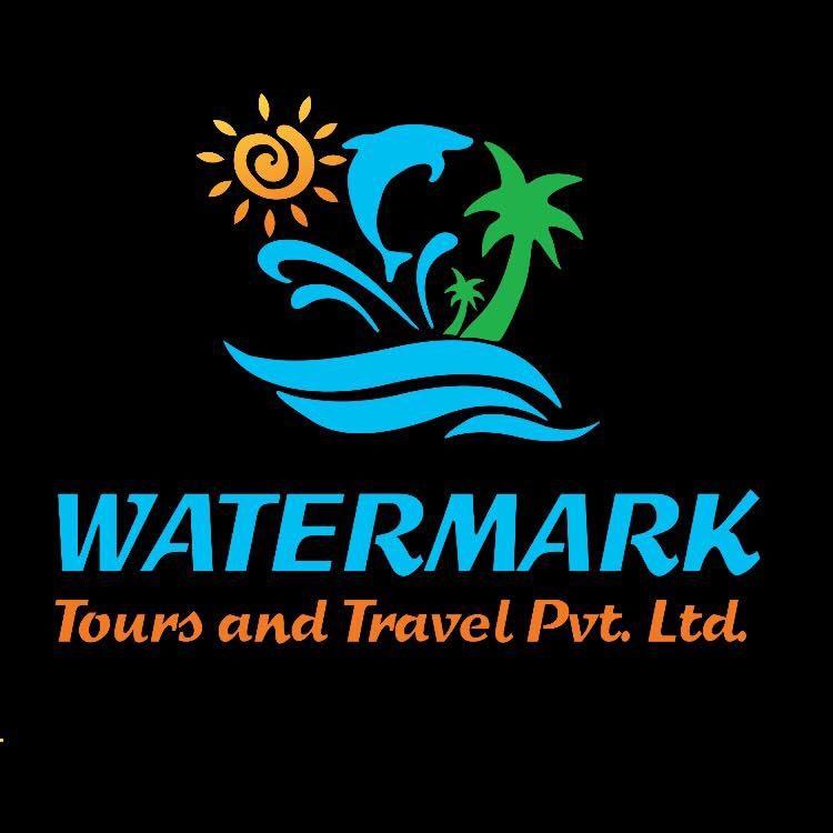 Watermark Tours & Travel profile