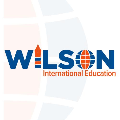 Wilson International Education pp