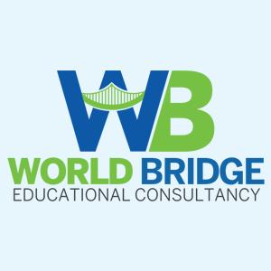 World Bridge Educational Consultancy pp