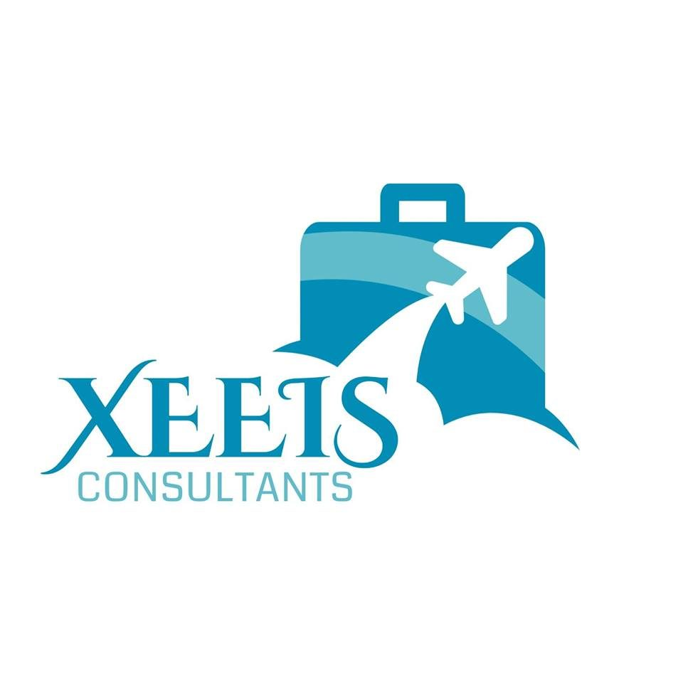 Xpress Entry Educational and Information Services pp
