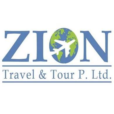 Zion Pp