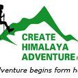create_himalaya-logo
