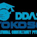 ddas-logo-new