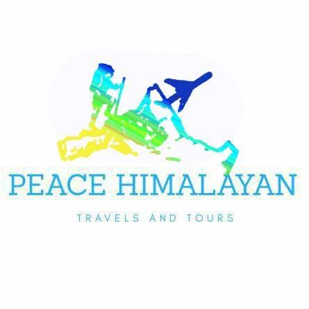 peace profile